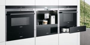 Кухонне обладнання для розумної економії місця