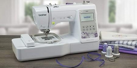 Як вибрати швейну машину?
