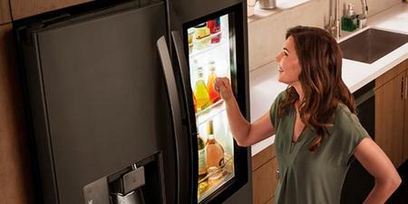 Як правильно вибрати холодильник