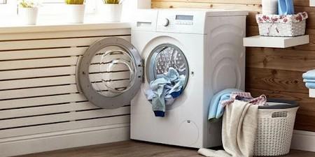 Критерії вибору пральної машинки. Якою має бути сучасна побутова техніка