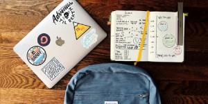 Обираємо ноутбук для віддаленого навчання та роботи
