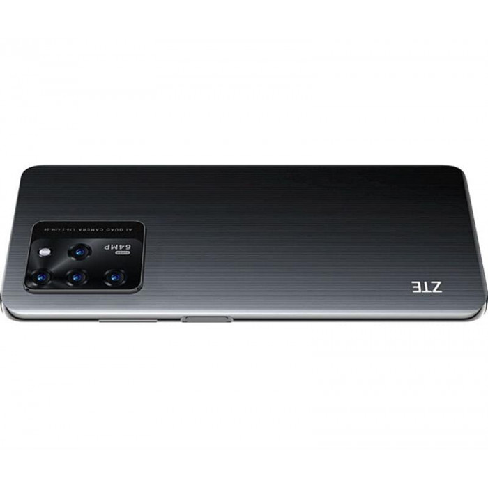 ZTE Blade V30 4/128GB Dual Sim Black