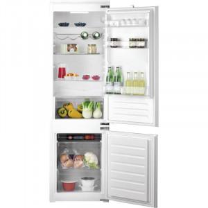 Вбудований холодильник Hotpoint-Ariston BCB 7525 AA