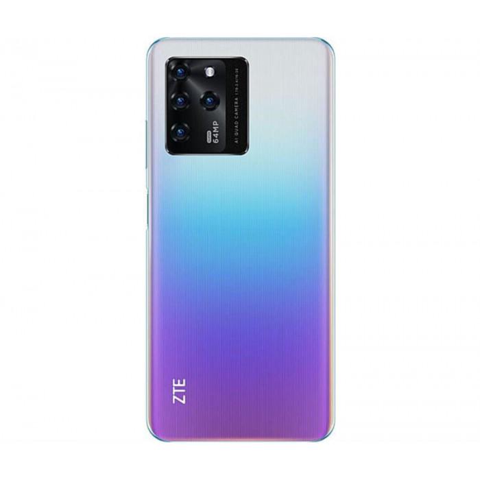 ZTE Blade V30 4/128GB Dual Sim Blue