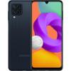 Samsung Galaxy M22 SM-M225 4/128Gb Dual Sim Black (SM-M225FZKGSEK)