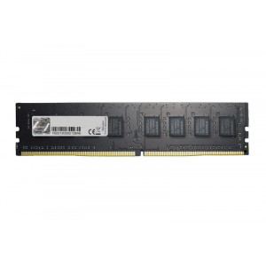 DDR4 4GB/2400 G.Skill Value (F4-2400C17S-4GNT)