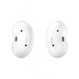 Bluetooth-гарнітура Samsung Galaxy Buds Live SM-R180 White (SM-R180NZWASEK)