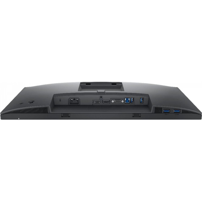 """DELL 21.5"""" P2222H (210-BBBE) IPS Black"""