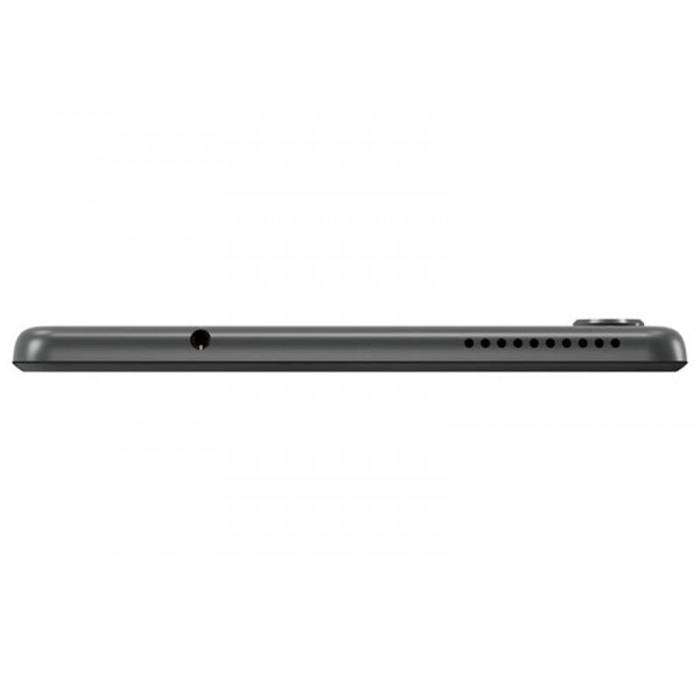 Планшетний ПК Lenovo Tab M8 HD TB-8505F 2/32GB Iron Grey (ZA5G0054UA)