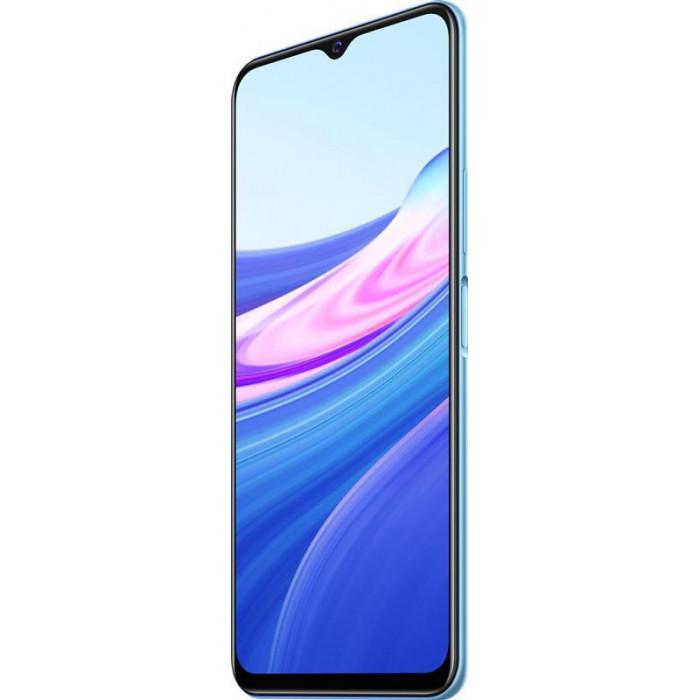 ViVo Y31 4/64GB Dual Sim Ocean Blue