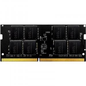 SO-DIMM 4GB/2400 DDR4 Geil (GS44GB2400C17SC)