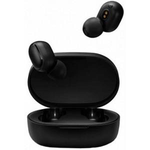 Bluetooth-гарнітура Xiaomi Mi True Wireless Earbuds 2s Gaming Black (BHR4273GL)