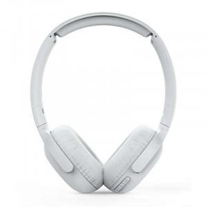 Bluetooth-гарнітура Philips TAUH202WT/00 White