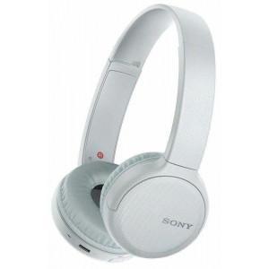 Гарнітура Sony WH-CH510 White (WHCH510W.CE7)