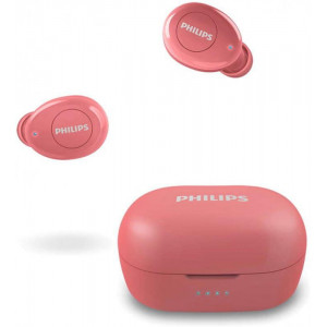 Bluetooth-гарнітура Philips TAT2205RD/00 Red