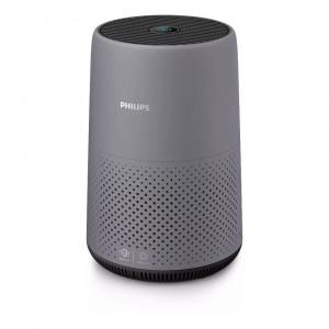 Очищувач повітря Philips AC0830/10 EU (ПУ)