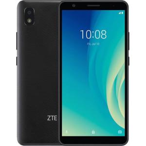 ZTE Blade L210 1/32GB Dual Sim Black