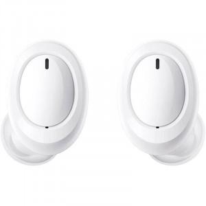 Bluetooth-гарнітура Oppo Enco W11 White (ETI41 WHITE)