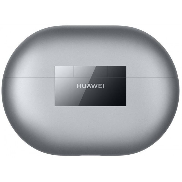 Bluetooth-гарнітура Huawei FreeBuds Pro Silver Frost Global