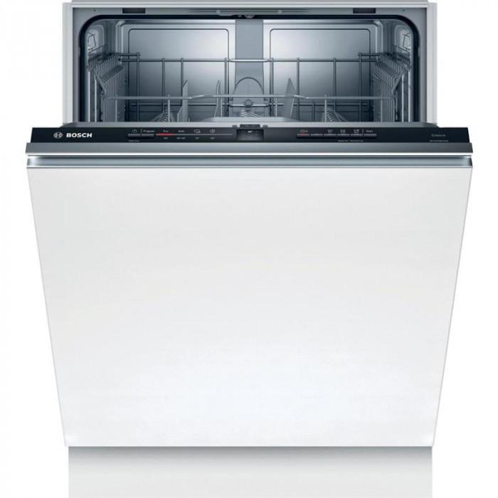 Вбудована посудомийна машина Bosch SGV2ITX14K