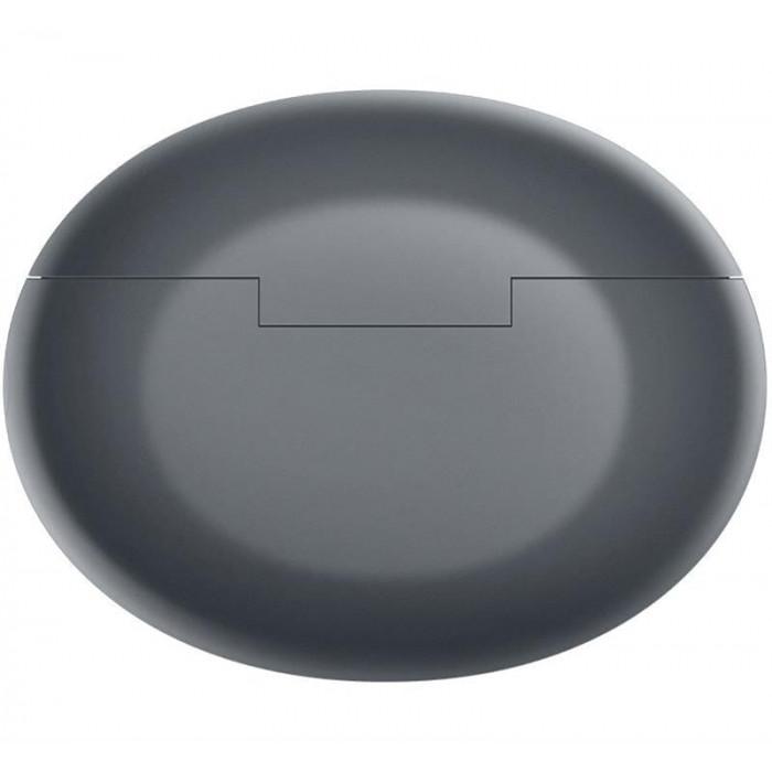 Bluetooth-гарнітура Huawei Freebuds 4i Silver Frost (55034697)